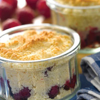 KetoCal Rasberry Crumble.jpg