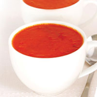 Ketocal Green Pepper And Tomato Soup.jpg