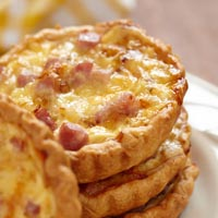 Ketocal Cheese and Ham Tart.jpg