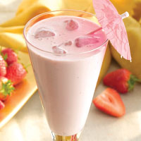 KetoCal Strawberry smoothie.jpg