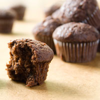 Matthew's Friend Ketocal 4.1 Chocolate Muffins Recipe.jpg