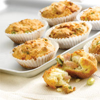 Chef Neil's KetoCal 4.1 Bacon and cheese Muffins.jpg